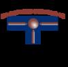 Technomachine Cyprus